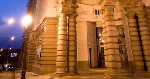 Museu do Café/bares/fotos/museucafe_fachada_05112012160838.jpg BaresSP