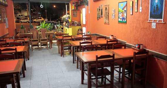 Nação Nordestina Bar & Restaurante BaresSP 570x300 imagem