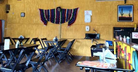 Nacho Libre/bares/fotos/nacholibre1.jpg BaresSP