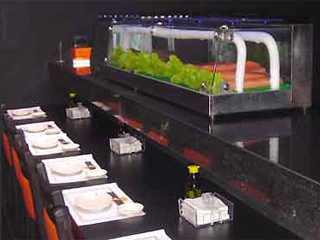 Nafuka Sushi Lounge/bares/fotos/nafuka_1.jpg BaresSP