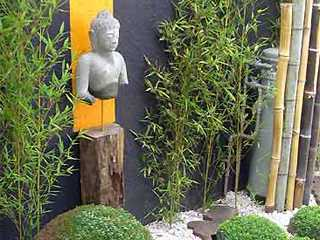Restaurantes Japoneses na Rua Padre Landell De Moura
