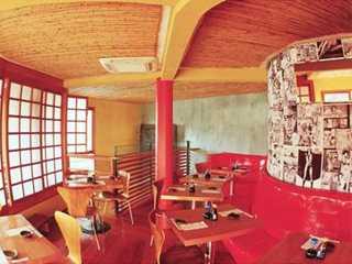 Nakombi - Pinheiros/bares/fotos/nakombi-pinheiros-01.jpg BaresSP