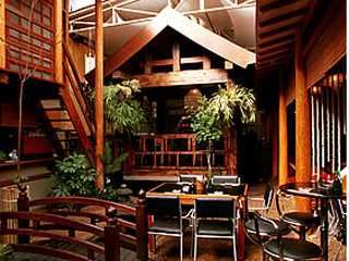 Nakombi - Vila Olímpia/bares/fotos/nakombi.jpg BaresSP