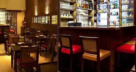 Namga/bares/fotos/namga1.jpg BaresSP