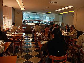 Natural & Tasty Restaurante/bares/fotos/natural-tasty_01.jpg BaresSP