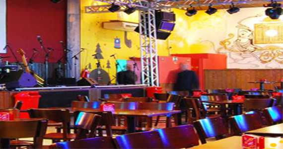 No Canto Bar e Choperia BaresSP 570x300 imagem