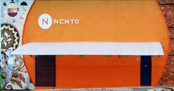 No Canto Bar e Choperia/bares/fotos/ncntoo.jpg BaresSP