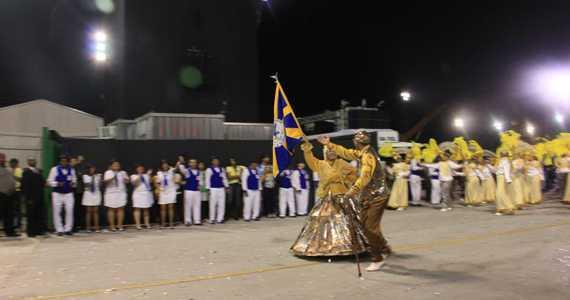 G. R. C. Escola de Samba Nenê de Vila Matilde BaresSP 570x300 imagem