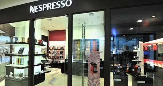 Boutique Nespresso - Pátio Higienópolis/bares/fotos/nespresso_shoppinghigienopolis.jpg BaresSP