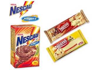 Nestlé Food Services/bares/fotos/nestlefoodservices_1.jpg BaresSP
