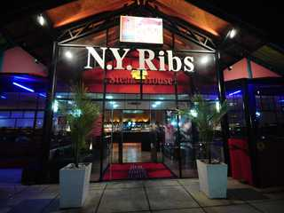 New York Ribs/bares/fotos/new york ribs 00_1852011141421.jpg BaresSP