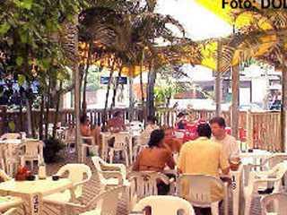 Nica s Restaurante/bares/fotos/nicas_restaurante.jpg BaresSP