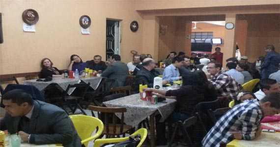 Norberto's Bar/bares/fotos/norbertos.jpg BaresSP