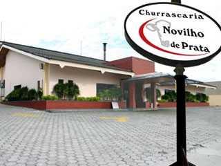 Churrascaria Novilho de Prata - Ipiranga/bares/fotos/novilho_ipiranga_01.jpg BaresSP