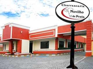 Churrascaria Novilho de Prata - Penha/bares/fotos/novilho_penha.jpg BaresSP