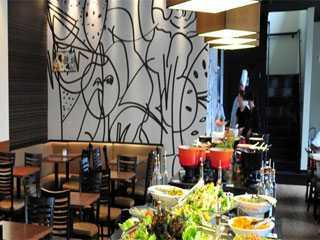 Restaurante  Nutrisom/bares/fotos/nutrom-1.jpg BaresSP