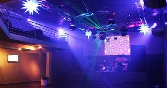 Club Nyx BaresSP 570x300 imagem