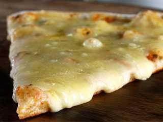 O Pedaço da Pizza - Jardins/bares/fotos/o-pedaco-da-pizza.jpg BaresSP