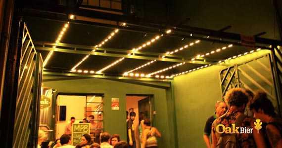 OakBier/bares/fotos/oak1.jpg BaresSP