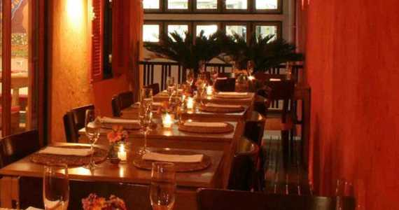 Obá Restaurante/bares/fotos/obarestaurante5.JPG BaresSP