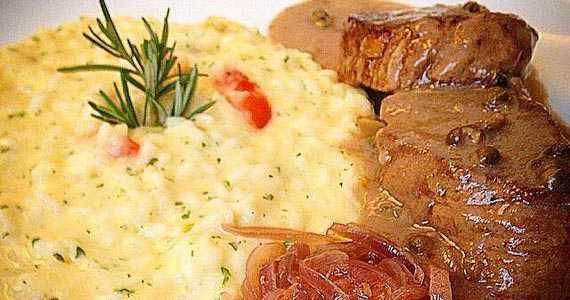 Oca Restaurante /bares/fotos/oca_1.jpg BaresSP