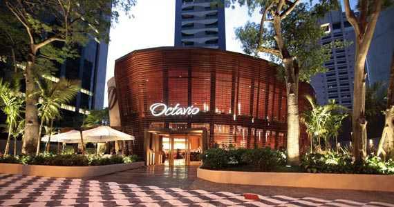 Octavio Café/bares/fotos/octavio.jpg BaresSP