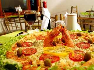 Officina das Pizzas/bares/fotos/officina-pizzaria.jpg BaresSP