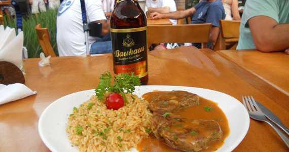 Cervejaria Ô Fiô BaresSP 570x300 imagem