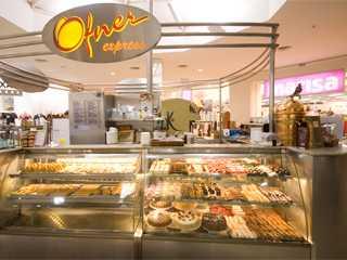 Ofner Express - Shopping Interlagos/bares/fotos/ofner-express-shopinterlago.jpg BaresSP