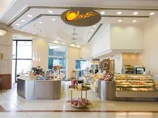 Ofner Shopping Eldorado/bares/fotos/ofner-shopeldorado.jpg BaresSP
