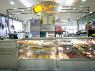 Ofner Express - Shopping Ibirapuera/bares/fotos/ofner-shopibirapuera-expres.jpg BaresSP