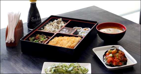 Ogata Japanese Food BaresSP 570x300 imagem