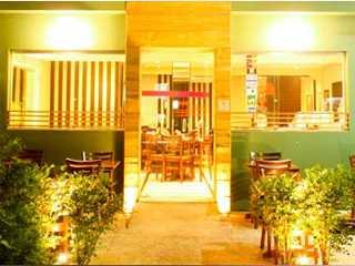 Okawari/bares/fotos/okawari_12052011105756.jpg BaresSP