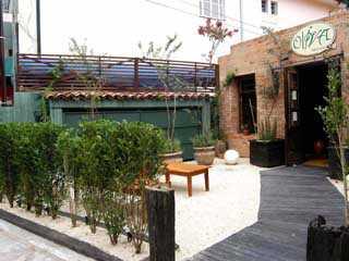 Oliva/bares/fotos/olivarestaurante_1.jpg BaresSP
