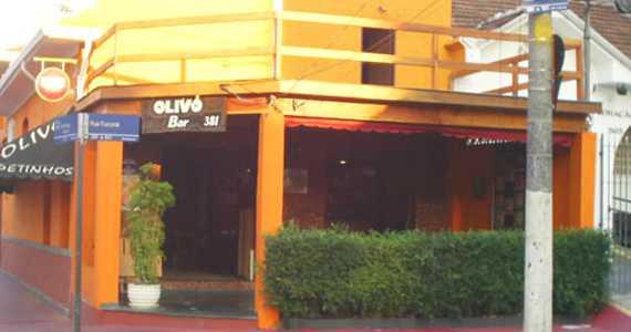 Olivo Espetu s Bar/bares/fotos/olivo_espetus_bar9.jpg BaresSP