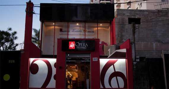 Ópera São Paulo Restaurante e Bar/bares/fotos/opera22.jpg BaresSP