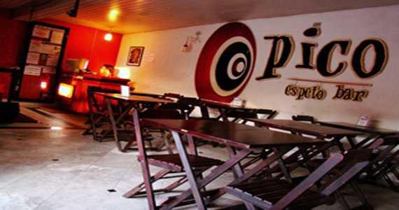 O Pico Espeto Bar/bares/fotos/opico8.jpg BaresSP