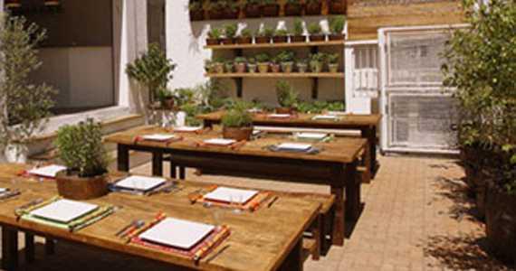 Quintal dos Orgânicos/bares/fotos/organicos13.jpg BaresSP