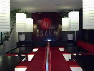 Osaka - Alphaville/bares/fotos/osaka_1.jpg BaresSP