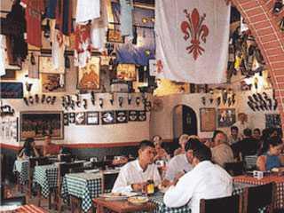 L' Osteria do Piero/bares/fotos/osteria_pietro.jpg BaresSP