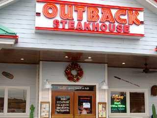 Outback Steakhouse - Center Norte /bares/fotos/outbackcenternorte_1.jpg BaresSP