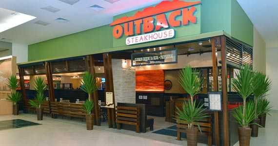 Outback Frei Caneca/bares/fotos/outbackfrei.jpg BaresSP