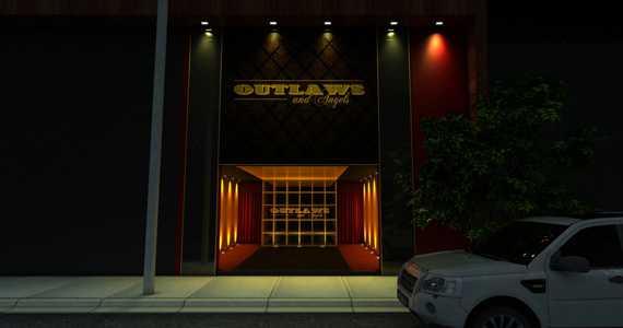 Outlaws BaresSP 570x300 imagem