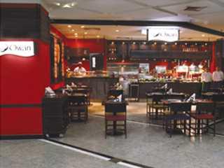 Owan Cozinha Oriental/bares/fotos/owan_1.jpg BaresSP
