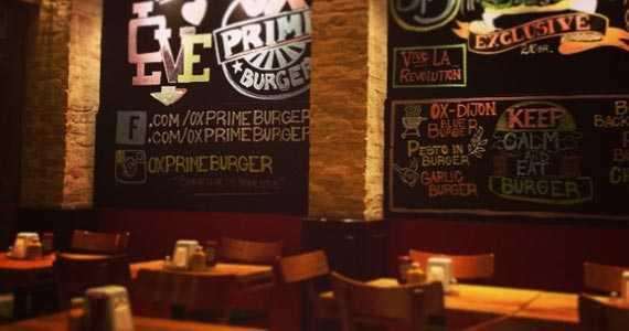 Ox Prime Burger - Aclimação/bares/fotos/oxprimerburguer1_28102014105824.jpg BaresSP