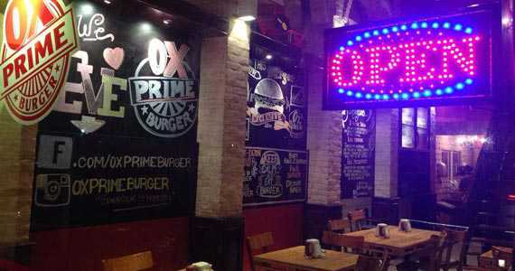 Ox Prime Burger - Moema/bares/fotos/oxprimerburguer2_28102014104052.jpg BaresSP