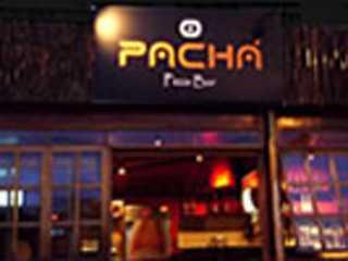 Pachá Pizza Bar/bares/fotos/pacha_pizzabar_fachada.jpg BaresSP