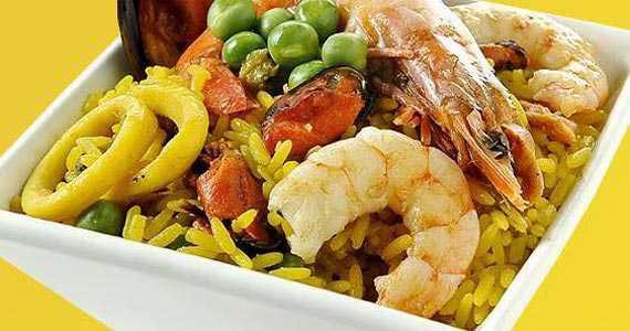 Paellaria Express/bares/fotos/paellariacapa1.jpg BaresSP