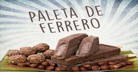 Mexicas Fest - Pinheiros/bares/fotos/paleta02.jpg BaresSP