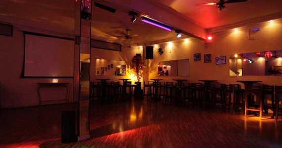 Espaço Pamplona/bares/fotos/pamplona_pista.jpg BaresSP